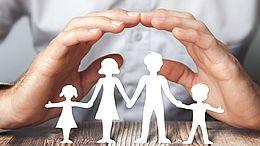 fondsgebundene lebensversicherung sinnvoll