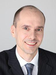 Klaus Raubitschek