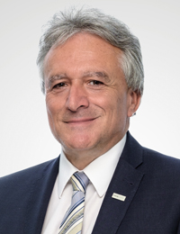 Hermann Gerhard